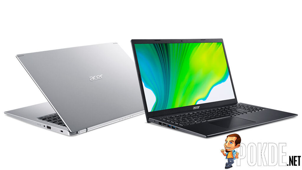 Acer Aspire 5 15 inch