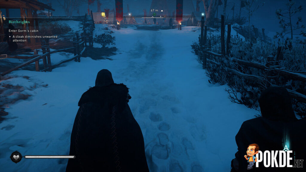 Assassin's Creed Valhalla Review — It'll Get You Hooked But Some Refinement Needed 19