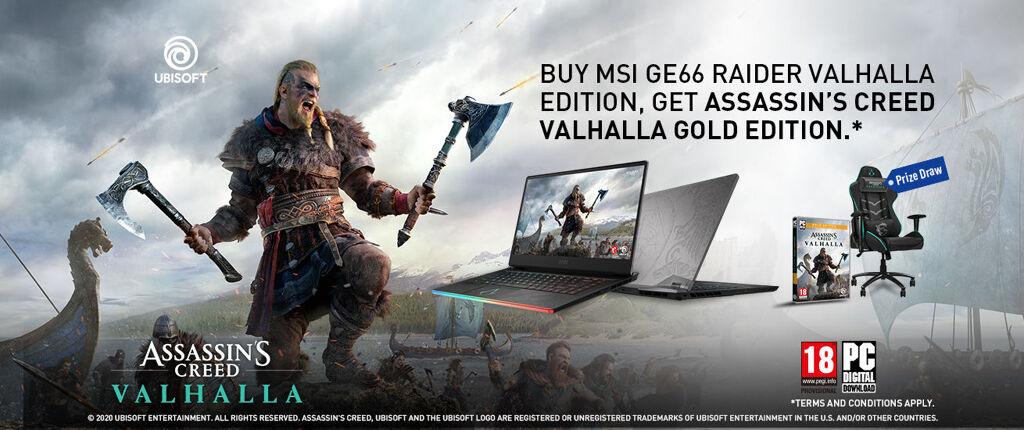 Assassin's_Creed_Valhalla_1310x550