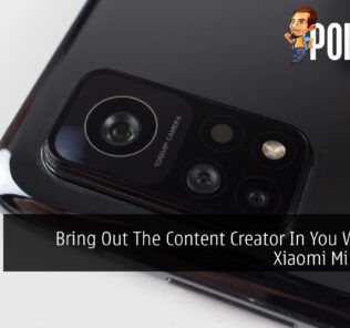 Bring Out The Content Creator In You With The Xiaomi Mi 10T Pro 22
