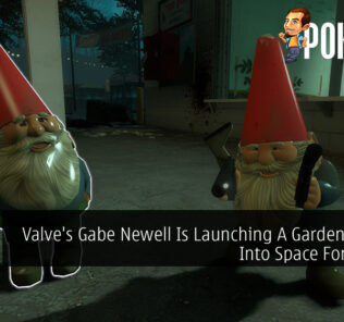 Gabe Newell rocket cover final