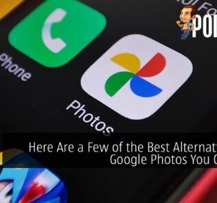 Google Photos Alternative cover final