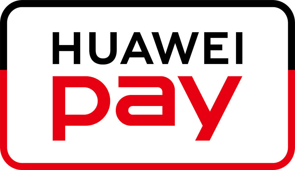 HUAWEI Pay Is Now Available In Malaysia — Here's The List Of Supported Smartphones 25