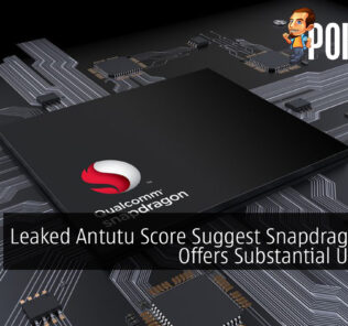 Leaked Antutu Score Suggest Snapdragon 875 Offers Substantial Upgrade 26