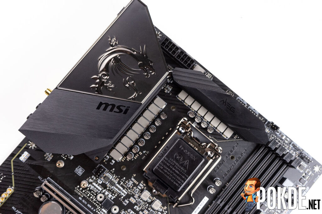 MSI MEG Z490 UNIFY Review-20