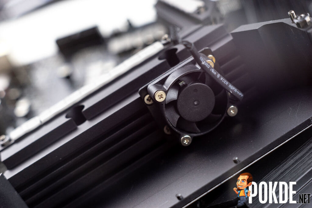MSI MEG Z490 UNIFY Review-25