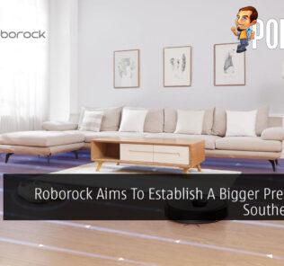 Roborock cover