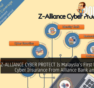 Z-ALLIANCE CYBER PROTECT cover final