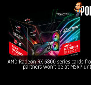 amd radeon rx 6800 partner msrp cover