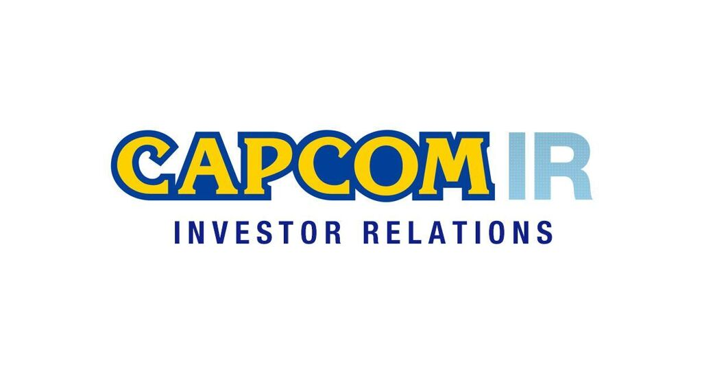 Capcom Officially Addresses Ransomware Attack - Customer Data Leaked? 26