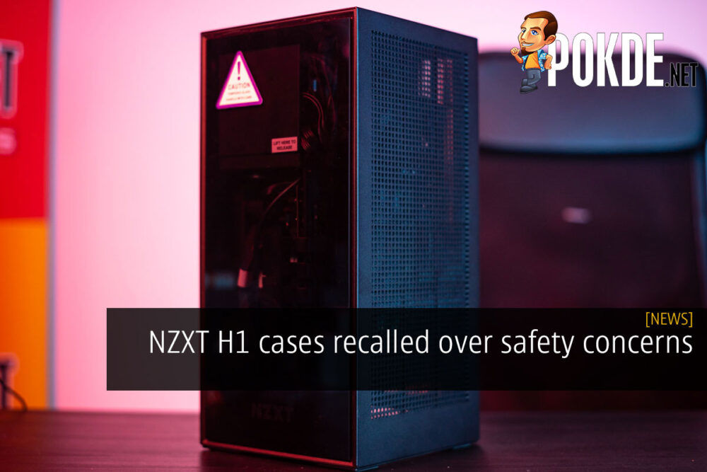 nzxt h1 recall cover