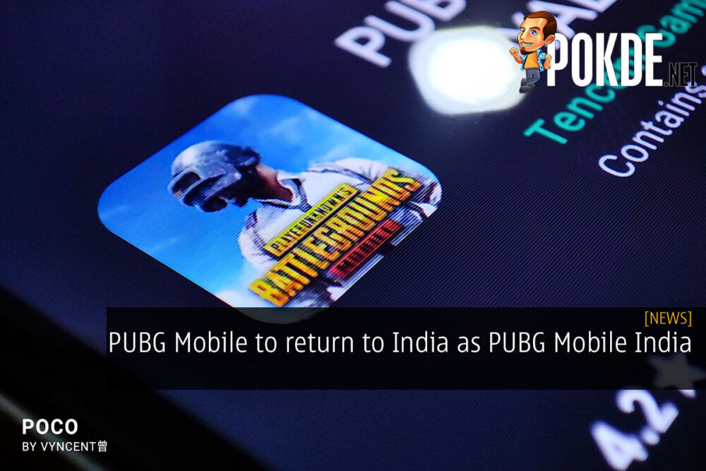 pubg mobile india pubg mobile india cover
