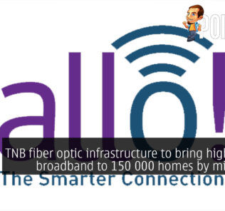 tnb allo fiber 150 000 homes cover