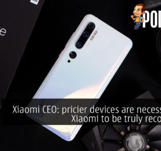 xiaomi pricier devices cover