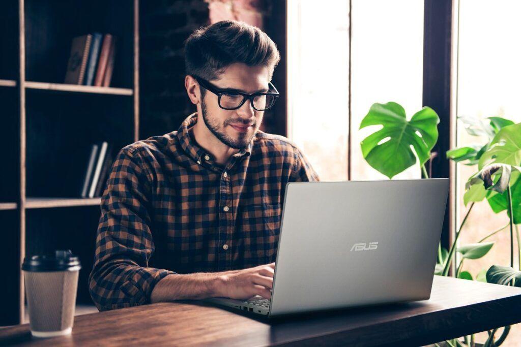 ASUS Laptop A416 A516 (8)