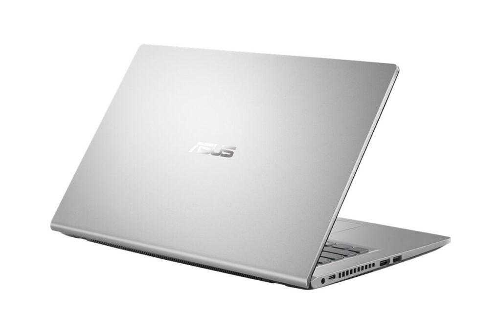 ASUS Laptop A416 lid