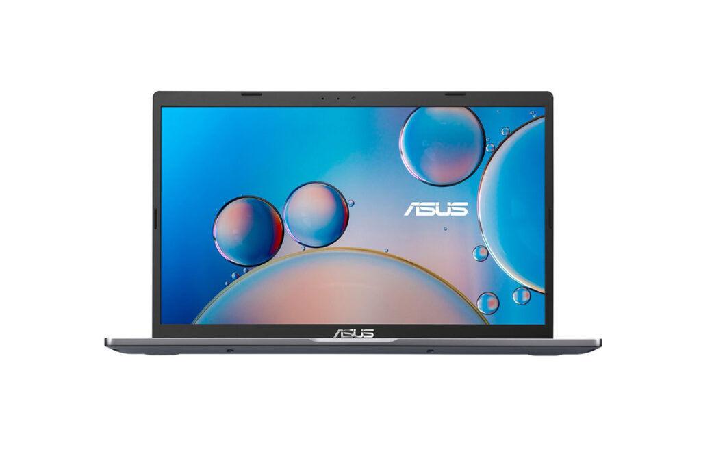 ASUS Laptop A416 screen
