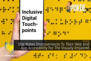 Digi Inclusive Digital Touchpoints cover