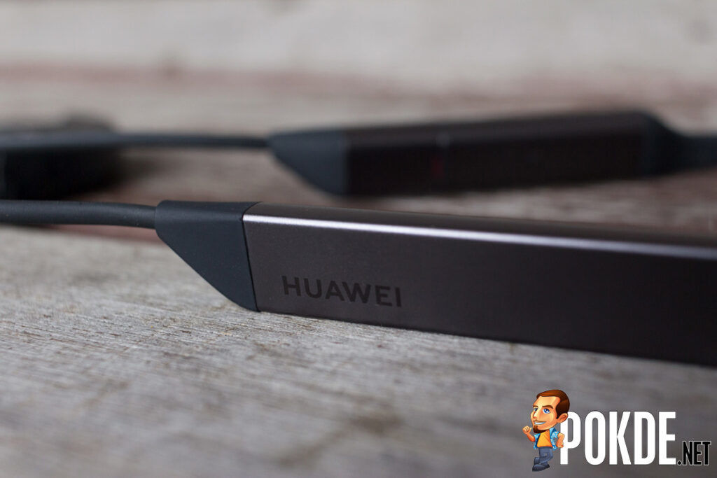 HUAWEI FreeLace Pro Review — The Perfect Earphones For Workouts? 30