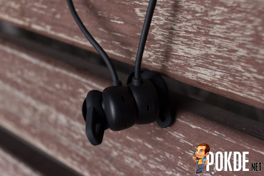 HUAWEI FreeLace Pro Review — The Perfect Earphones For Workouts? 28