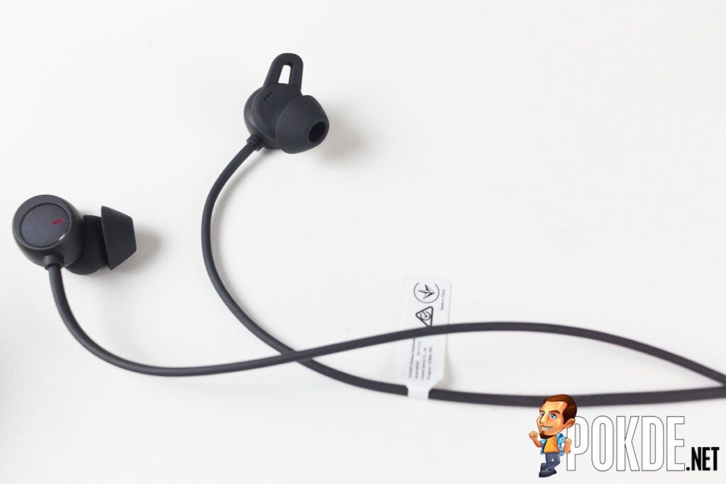 HUAWEI FreeLace Pro Review — The Perfect Earphones For Workouts? 27