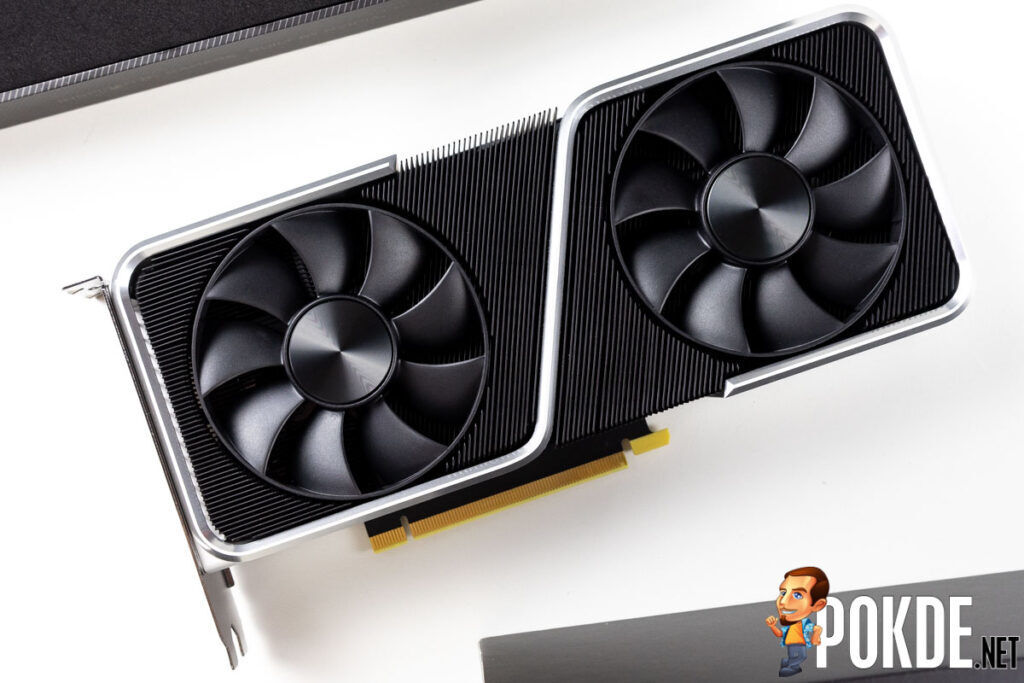 NVIDIA GeForce RTX 3060 Ti Review (5)