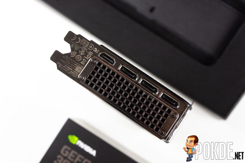 NVIDIA GeForce RTX 3060 Ti Review (8)