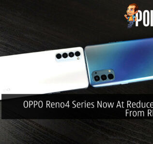 OPPO Reno4 Series Now At Reduced Price From RM1,499 39