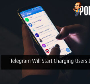 Telegram Will Start Charging Users In 2021 25