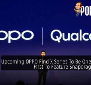 Upcoming OPPO Find X Series To Be One Of The First To Feature Snapdragon 888 26