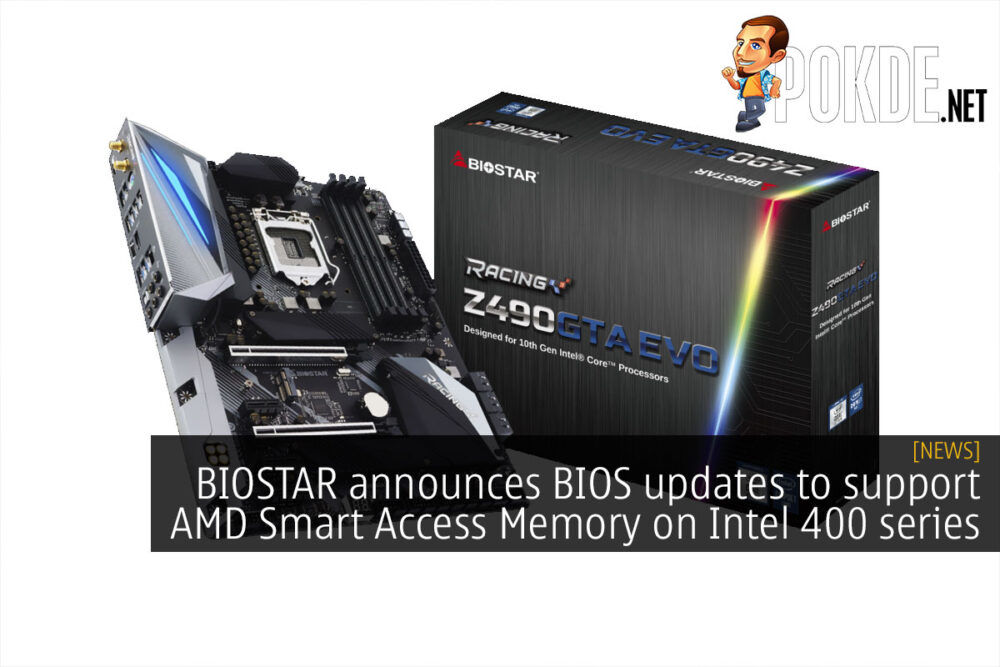 biostar bios update amd smart access memory cover