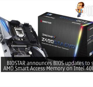 biostar bios update amd smart access memory cover