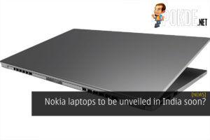 nokia laptop cover