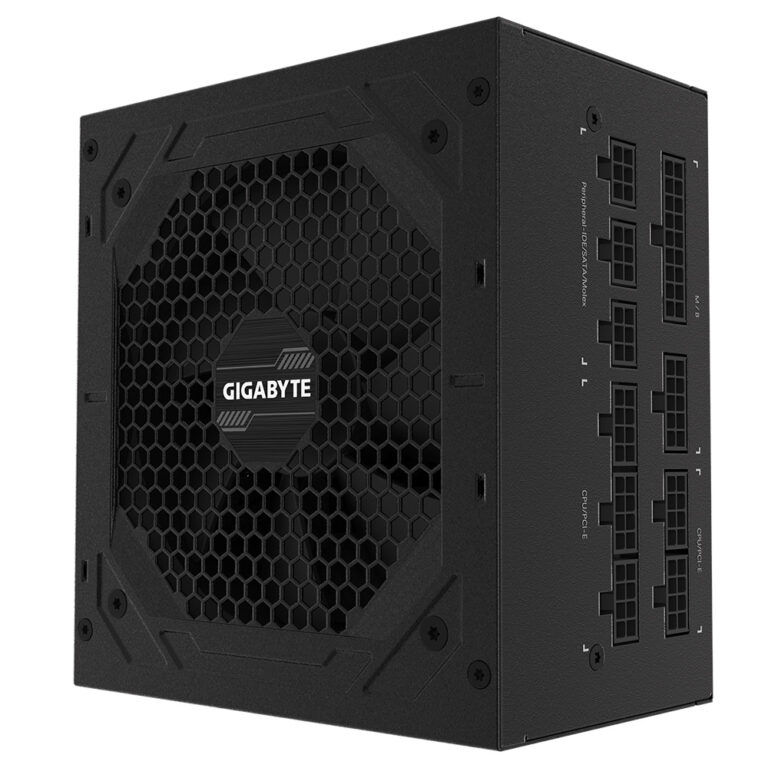 GIGABYTE P1000GM Launched At RM739 22