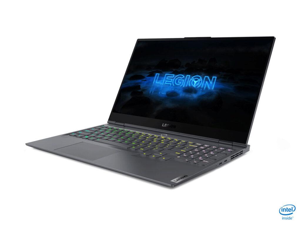 Lenovo Legion Slim 7i Coming Soon From RM7,599 20