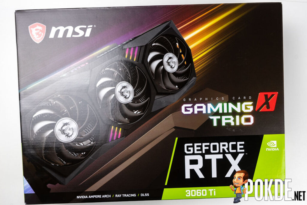MSI GeForce RTX 3060 Ti Gaming X Trio Review-1