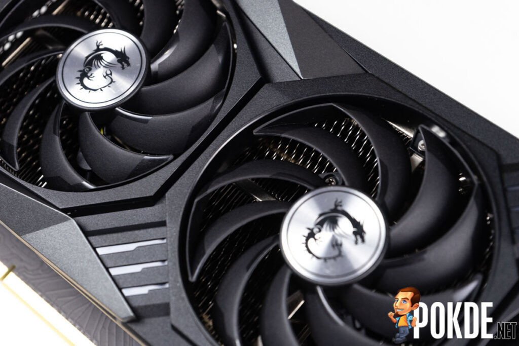 MSI GeForce RTX 3060 Ti Gaming X Trio Review-12
