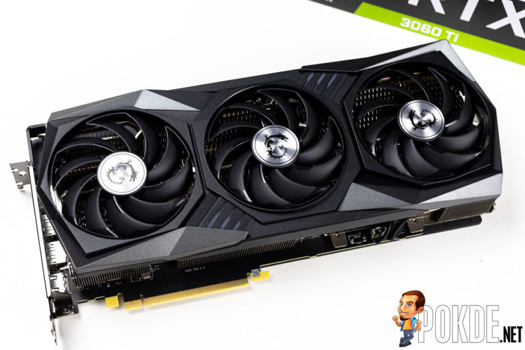 MSI GeForce RTX 3060 Ti Gaming X Trio Review-4