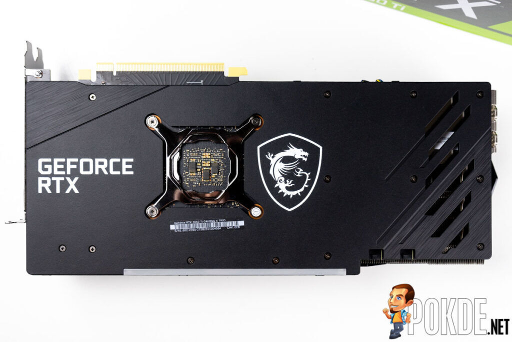 MSI GeForce RTX 3060 Ti Gaming X Trio Review-6