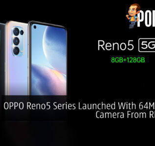 OPPO Reno5 Series Launched With 64MP Quad Camera From RM1,899 24