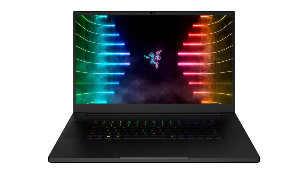 CES 2021: Razer Blade 15 And Razer Blade Pro 17 Comes With RTX 30 Series Graphics 26