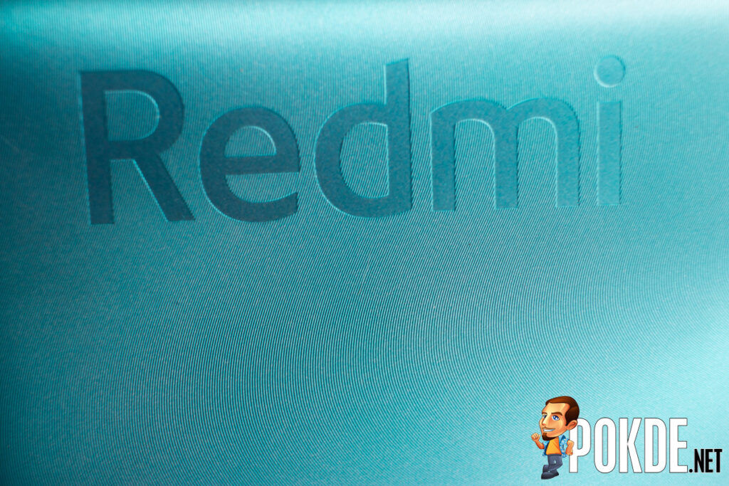 Redmi 9T Review — The Perfect Entry For 2021 Budget Smartphones 38