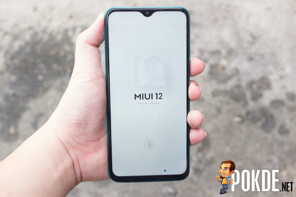 Redmi 9T Review — The Perfect Entry For 2021 Budget Smartphones 37