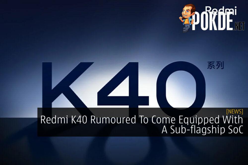 Redmi K40 cover Final