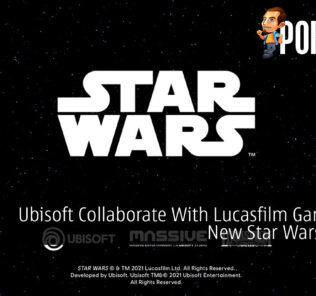 Ubisoft Collaborate With Lucasfilm Games On New Star Wars Game 22