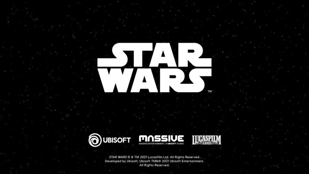 Ubisoft Collaborate With Lucasfilm Games On New Star Wars Game 26