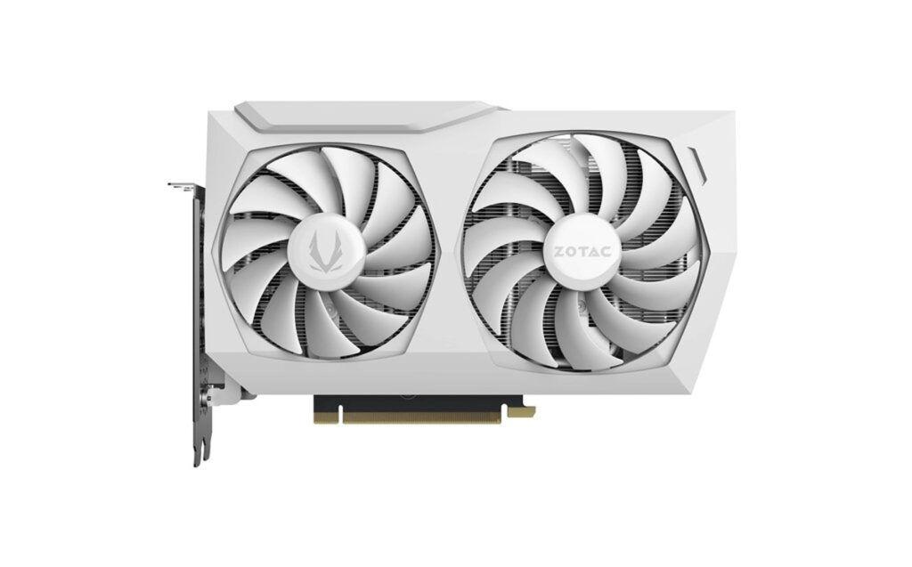 ZOTAC-GAMING-GeForce-RTX-3060-AMP-White-Edition