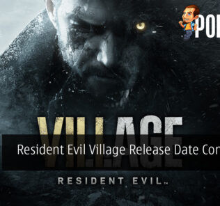 Resident Evil Village Release Date Confirmed - A Lot Sooner Than Expected