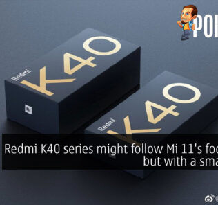 redmi k40 charger cover