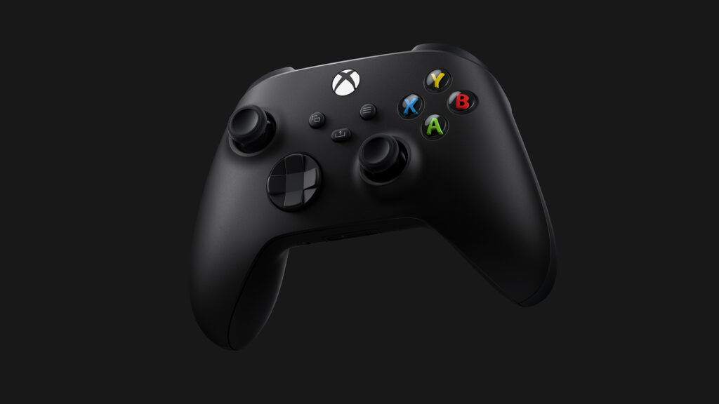 Xbox Series X and PS5 Controller Support Improved on Steam